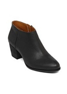 "Lucky Brand® ""Tolachina"" Side Zip Booties"