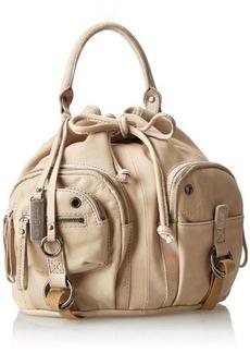 Lucky Brand Ventura Backpack
