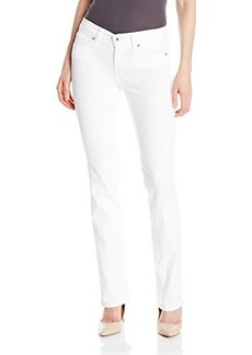 Lucky Brand Women's Brooke Boot Cut Jean