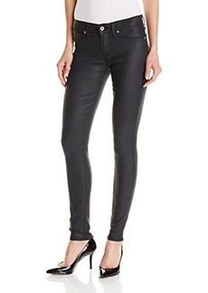Lucky Brand Women's Brooke Skinny Jean