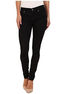 Lucky Brand Women's Brooke Skinny Jean In Resin