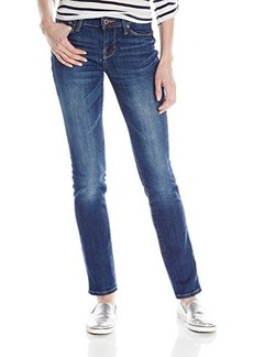 Lucky Brand Women's Brooke Straight Jean