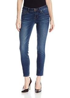Lucky Brand Women's Capri Jean