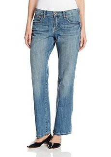 Lucky Brand Women's Easy Rider Bootcut Jean In Kanai