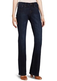 Lucky Brand Women's Easy Rider Jean