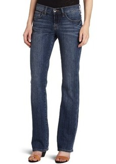 Lucky Brand Women's Easy-Rider Jean