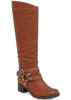 Lucky Brand Women's Hanah Tall Boots
