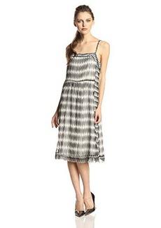 Lucky Brand Women's Ingenue Dress