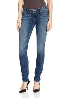 Lucky Brand Women's Lolita Skinny Jean In Amber