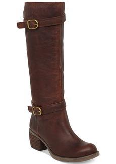 Lucky Brand Women's Rorkie Tall Boots