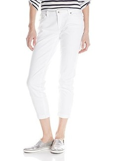 Lucky Brand Women's Sienna Cigarette Jean