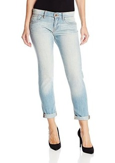 Lucky Brand Women's Sienna Cigarette Jean In Arcadia