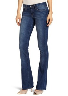 Lucky Brand Women's Sofia Boot Jean