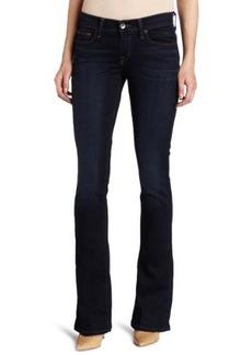 Lucky Brand Women's Sofia Bootcut Jean