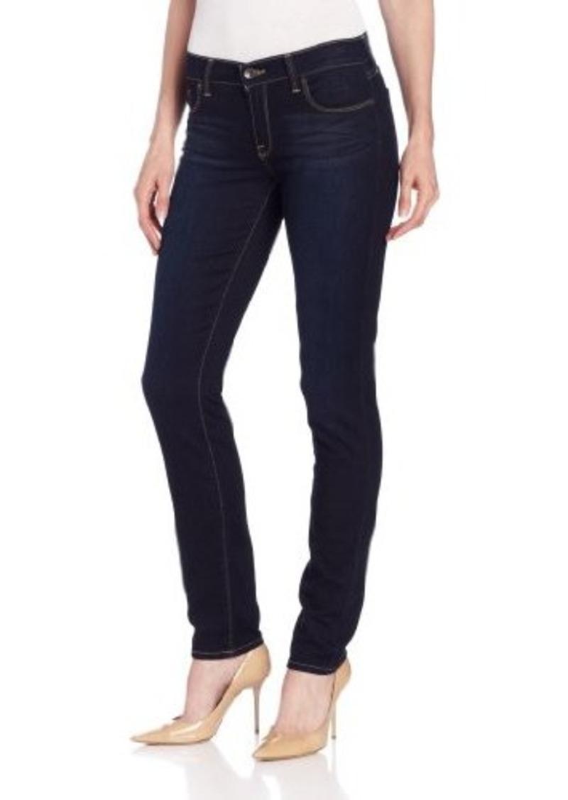 Lucky Brand Women's Sofia Skinny-Ankle Jean