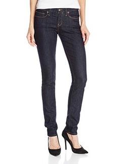 Lucky Brand Women's Sofia Skinny-Leg Jean
