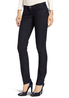 Lucky Brand Women's Southside Charlie Skinny Jean in Ol Jefferson