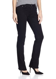 Lucky Brand Women's Sweet Jean Boot Jeans
