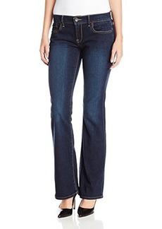 Lucky Brand Women's Sweet N Low Denim Jean