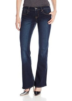 Lucky Brand Women's Sweet N Low Denim Jean