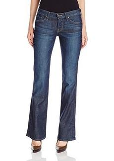 Lucky Brand Women's Sweet-N-Low Jean In Medium Bedford