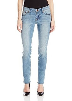Lucky Brand Women's Sweet N Straight Jean