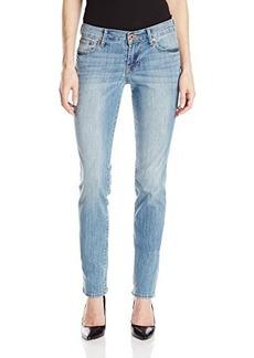 Lucky Brand Women's Sweet N Straight Jean In Safford