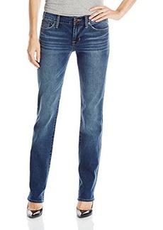 Lucky Brand Women's Sweet  Straight fit  Jean, Lodi, 27x32