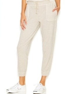 Lucky Lotus by Lucky Brand Mixed Lounge Pants