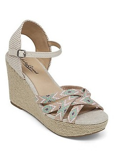 MAHIMA WEDGE