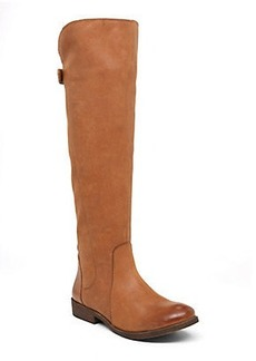 ZEPIA TALL BOOT
