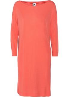 M Missoni Jersey dress