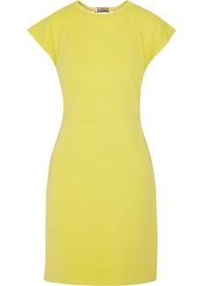 M Missoni Jersey mini dress