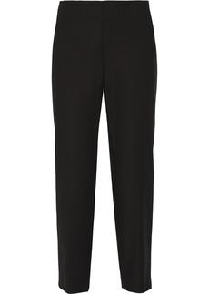 M Missoni Stretch-woven straight-leg pants