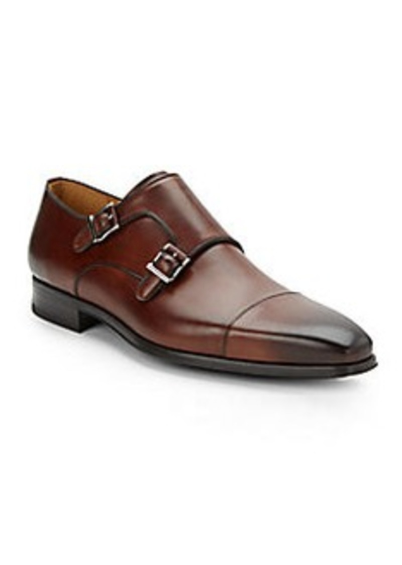 Mens Shoes Saks Off Fifth