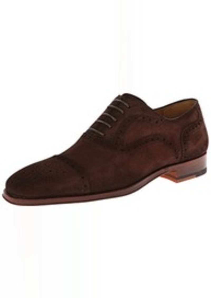 magnanni magnanni s oxford shoes shop it to me