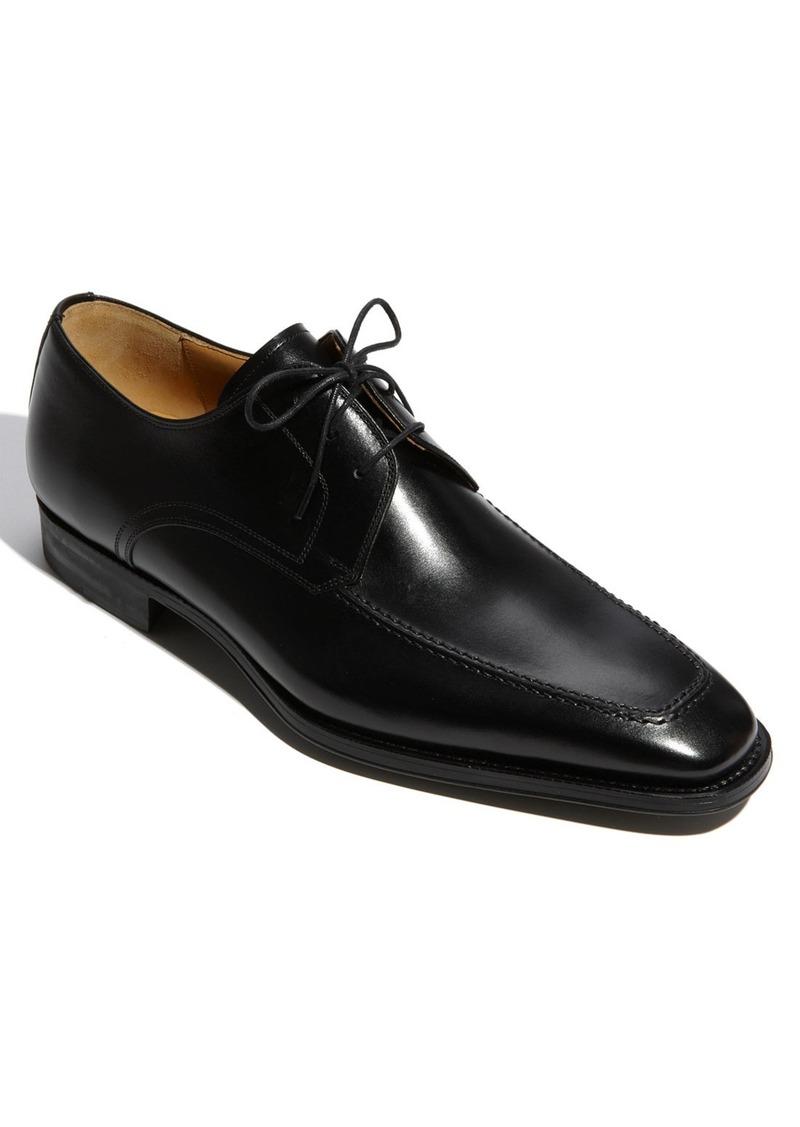 Magnanni Shoes Sale