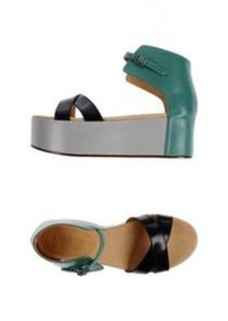 margiela shoes sale 28 images maison martin margiela mm6 by maison margiela ballet maison. Black Bedroom Furniture Sets. Home Design Ideas