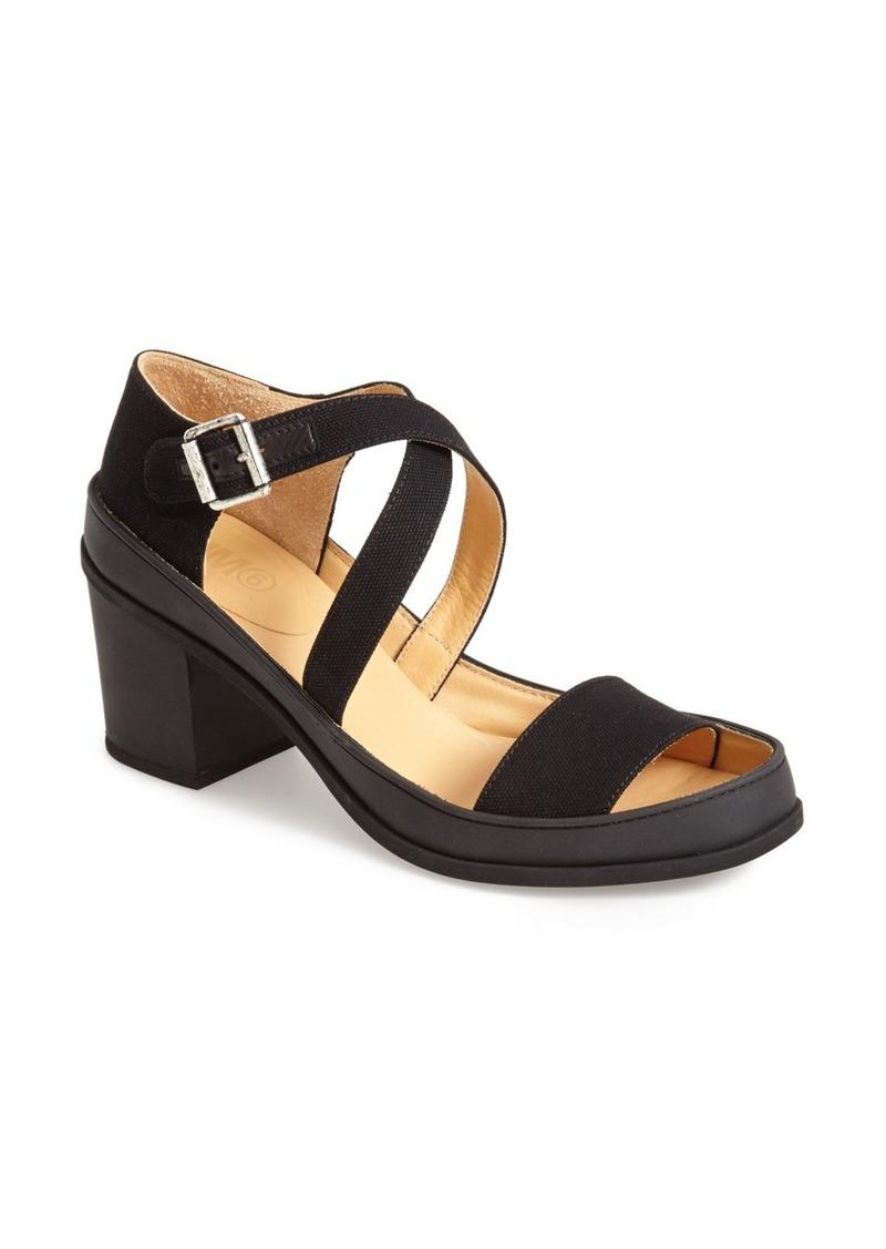 Martin Margiela Shoes Shop Online