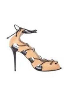 Manolo Blahnik Banadalo Sandals