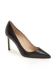Manolo Blahnik 'BB' Pump