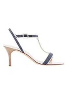 Manolo Blahnik Dador Sandals