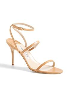 Manolo Blahnik 'Didin' Sandal