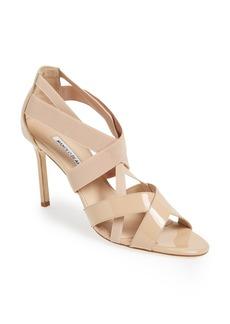 Manolo Blahnik 'Eletti' Sandal (Women)