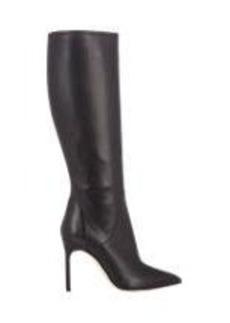 Manolo Blahnik Hanzuotall Knee Boots