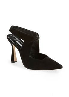 Manolo Blahnik 'London' Pump (Women)