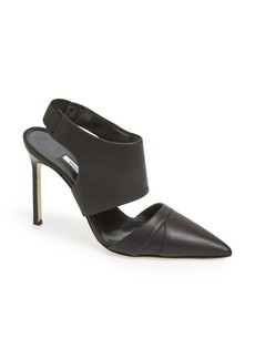 Manolo Blahnik 'Loyal' Pump