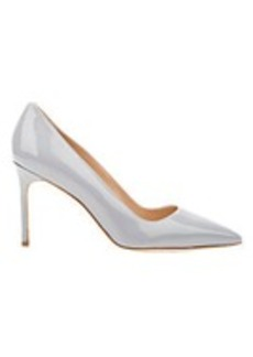 Manolo Blahnik Patent BB Pumps