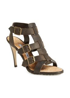Manolo Blahnik 'Pidigi' Sandal