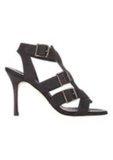 Manolo Blahnik Pidigi Sandals